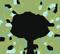 La bergerie des oliviers